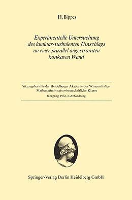 Cover: https://exlibris.azureedge.net/covers/9783/5400/5948/6/9783540059486xl.jpg