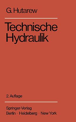 Cover: https://exlibris.azureedge.net/covers/9783/5400/5979/0/9783540059790xl.jpg