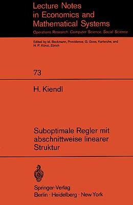 Cover: https://exlibris.azureedge.net/covers/9783/5400/5999/8/9783540059998xl.jpg