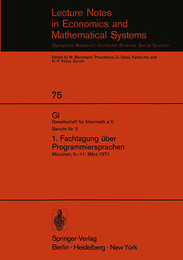 Cover: https://exlibris.azureedge.net/covers/9783/5400/6051/2/9783540060512xl.jpg