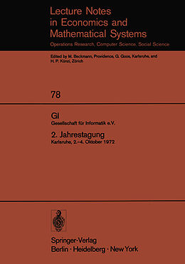 Cover: https://exlibris.azureedge.net/covers/9783/5400/6127/4/9783540061274xl.jpg
