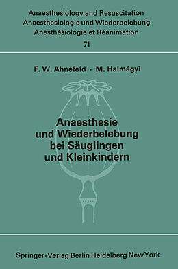 Cover: https://exlibris.azureedge.net/covers/9783/5400/6142/7/9783540061427xl.jpg