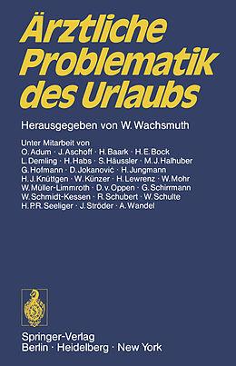 Cover: https://exlibris.azureedge.net/covers/9783/5400/6160/1/9783540061601xl.jpg