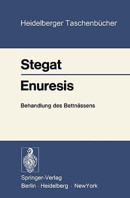 Cover: https://exlibris.azureedge.net/covers/9783/5400/6235/6/9783540062356xl.jpg