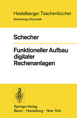 Cover: https://exlibris.azureedge.net/covers/9783/5400/6275/2/9783540062752xl.jpg