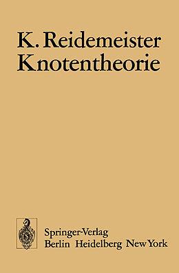 Cover: https://exlibris.azureedge.net/covers/9783/5400/6297/4/9783540062974xl.jpg