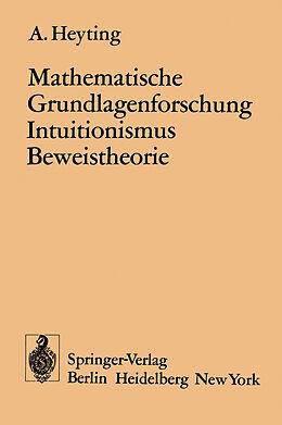 Cover: https://exlibris.azureedge.net/covers/9783/5400/6298/1/9783540062981xl.jpg