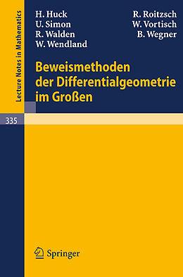Cover: https://exlibris.azureedge.net/covers/9783/5400/6385/8/9783540063858xl.jpg