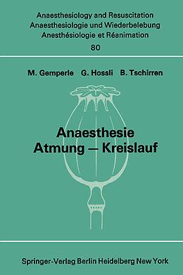 Cover: https://exlibris.azureedge.net/covers/9783/5400/6509/8/9783540065098xl.jpg