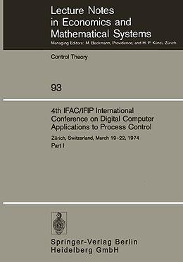 Cover: https://exlibris.azureedge.net/covers/9783/5400/6620/0/9783540066200xl.jpg