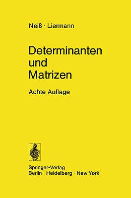 Cover: https://exlibris.azureedge.net/covers/9783/5400/6734/4/9783540067344xl.jpg