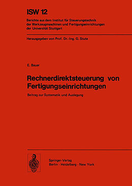 Cover: https://exlibris.azureedge.net/covers/9783/5400/7352/9/9783540073529xl.jpg