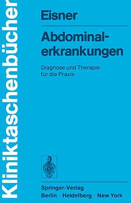 Cover: https://exlibris.azureedge.net/covers/9783/5400/7378/9/9783540073789xl.jpg