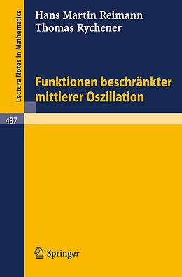 Cover: https://exlibris.azureedge.net/covers/9783/5400/7404/5/9783540074045xl.jpg