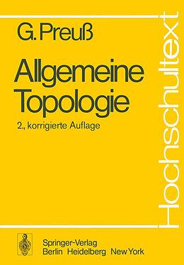 Cover: https://exlibris.azureedge.net/covers/9783/5400/7427/4/9783540074274xl.jpg