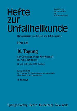 Cover: https://exlibris.azureedge.net/covers/9783/5400/7495/3/9783540074953xl.jpg