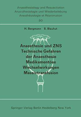 Cover: https://exlibris.azureedge.net/covers/9783/5400/7509/7/9783540075097xl.jpg