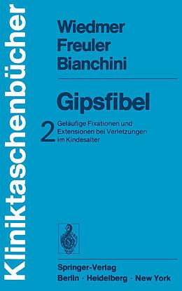 Cover: https://exlibris.azureedge.net/covers/9783/5400/7521/9/9783540075219xl.jpg