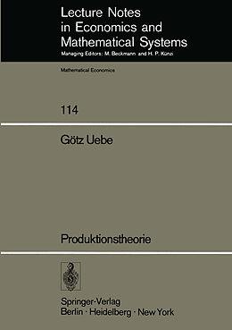 Cover: https://exlibris.azureedge.net/covers/9783/5400/7541/7/9783540075417xl.jpg