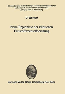 Cover: https://exlibris.azureedge.net/covers/9783/5400/7589/9/9783540075899xl.jpg