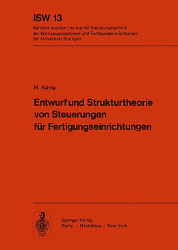 Cover: https://exlibris.azureedge.net/covers/9783/5400/7669/8/9783540076698xl.jpg