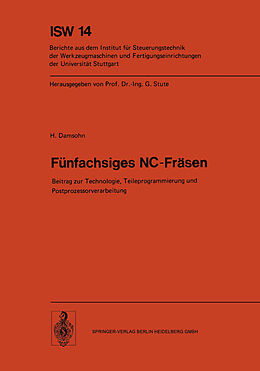 Cover: https://exlibris.azureedge.net/covers/9783/5400/7670/4/9783540076704xl.jpg