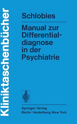 Cover: https://exlibris.azureedge.net/covers/9783/5400/7715/2/9783540077152xl.jpg