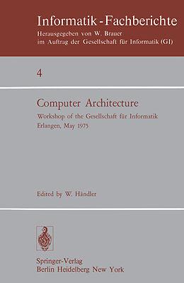 Cover: https://exlibris.azureedge.net/covers/9783/5400/7761/9/9783540077619xl.jpg