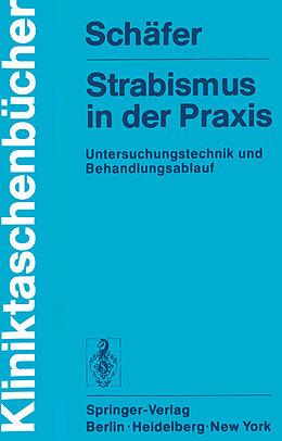 Cover: https://exlibris.azureedge.net/covers/9783/5400/7782/4/9783540077824xl.jpg