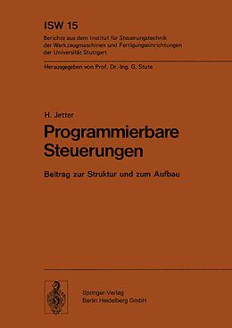 Cover: https://exlibris.azureedge.net/covers/9783/5400/7884/5/9783540078845xl.jpg