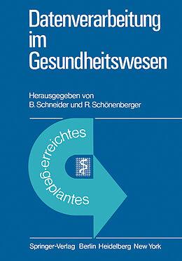 Cover: https://exlibris.azureedge.net/covers/9783/5400/7924/8/9783540079248xl.jpg