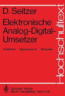 Cover: https://exlibris.azureedge.net/covers/9783/5400/7954/5/9783540079545xl.jpg