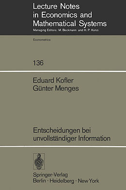 Cover: https://exlibris.azureedge.net/covers/9783/5400/7993/4/9783540079934xl.jpg