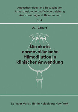 Cover: https://exlibris.azureedge.net/covers/9783/5400/8025/1/9783540080251xl.jpg