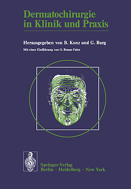 Cover: https://exlibris.azureedge.net/covers/9783/5400/8048/0/9783540080480xl.jpg