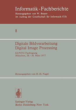Cover: https://exlibris.azureedge.net/covers/9783/5400/8169/2/9783540081692xl.jpg