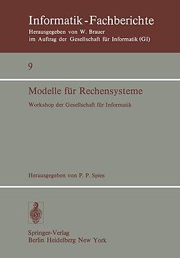 Cover: https://exlibris.azureedge.net/covers/9783/5400/8206/4/9783540082064xl.jpg