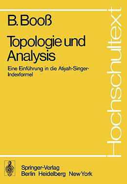 Cover: https://exlibris.azureedge.net/covers/9783/5400/8451/8/9783540084518xl.jpg
