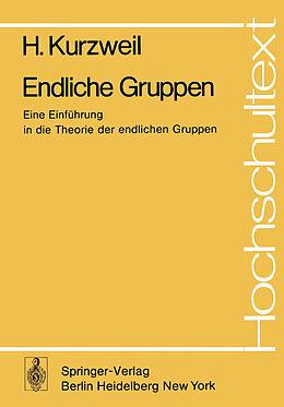 Cover: https://exlibris.azureedge.net/covers/9783/5400/8454/9/9783540084549xl.jpg
