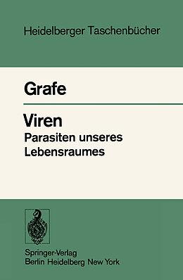 Cover: https://exlibris.azureedge.net/covers/9783/5400/8482/2/9783540084822xl.jpg