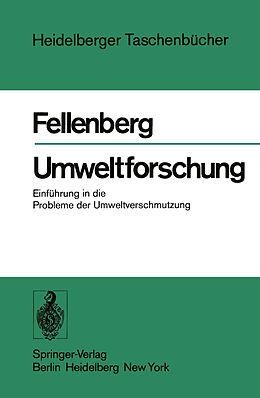 Cover: https://exlibris.azureedge.net/covers/9783/5400/8504/1/9783540085041xl.jpg