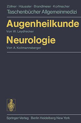 Cover: https://exlibris.azureedge.net/covers/9783/5400/8514/0/9783540085140xl.jpg