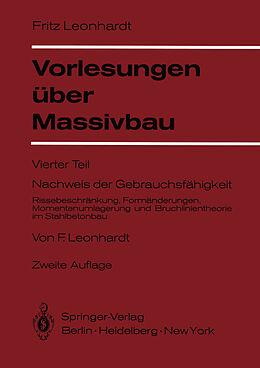 Cover: https://exlibris.azureedge.net/covers/9783/5400/8625/3/9783540086253xl.jpg