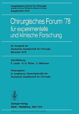 Cover: https://exlibris.azureedge.net/covers/9783/5400/8695/6/9783540086956xl.jpg