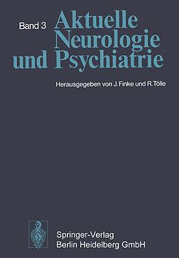 Cover: https://exlibris.azureedge.net/covers/9783/5400/8701/4/9783540087014xl.jpg