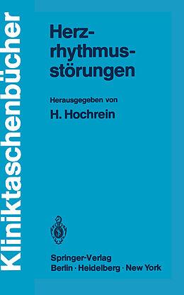 Cover: https://exlibris.azureedge.net/covers/9783/5400/8714/4/9783540087144xl.jpg