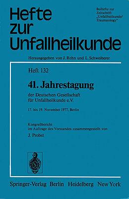 Cover: https://exlibris.azureedge.net/covers/9783/5400/8832/5/9783540088325xl.jpg