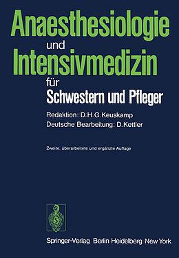 Cover: https://exlibris.azureedge.net/covers/9783/5400/8890/5/9783540088905xl.jpg