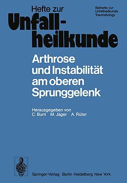 Cover: https://exlibris.azureedge.net/covers/9783/5400/8970/4/9783540089704xl.jpg