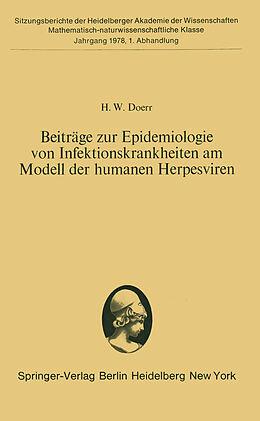 Cover: https://exlibris.azureedge.net/covers/9783/5400/8992/6/9783540089926xl.jpg
